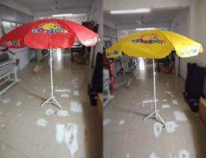 Promotional Umbrella in Chennai