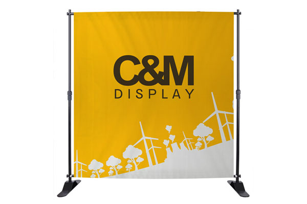 Adjustable Backdrop Stand in Chennai