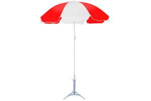 Beach Umbrella in Chennai