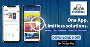 Download Mobile App