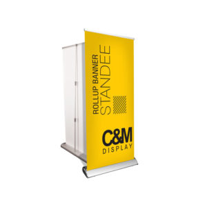 Brochure Stand in Chennai