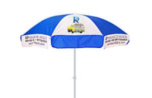 Umbrella in Chennai